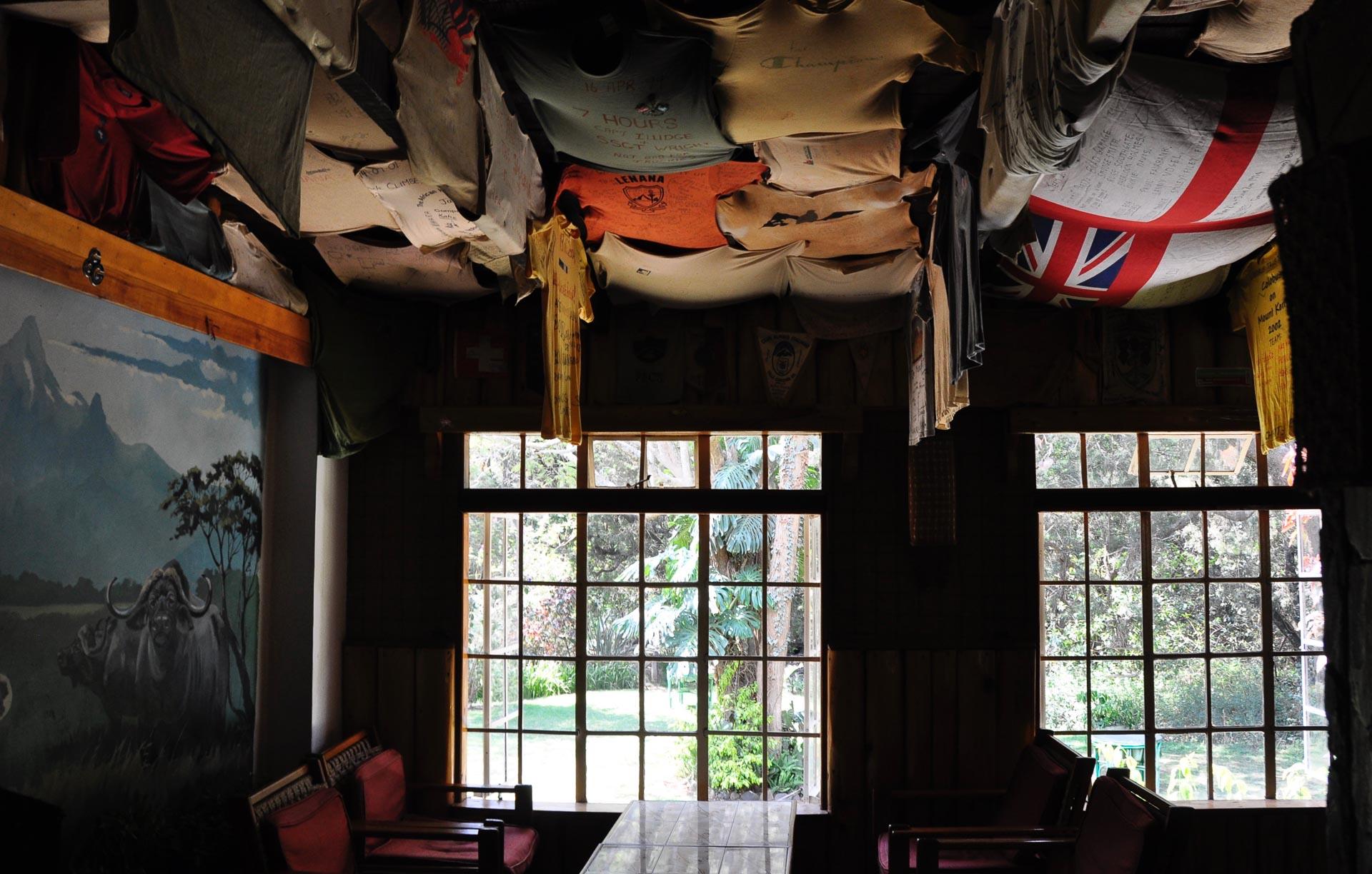 Naro-Moru-River-Lodge-Kenia-Globetrotter-Select-9