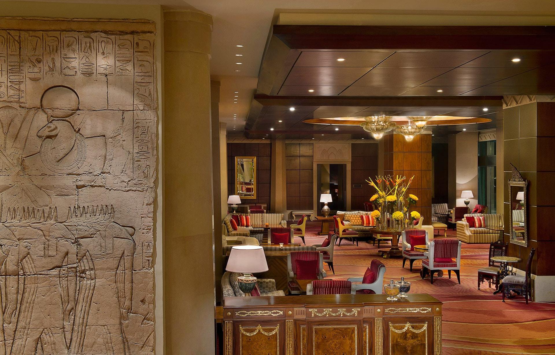 Nile-Ritz-Carlton-Kairo-Aegypten-1