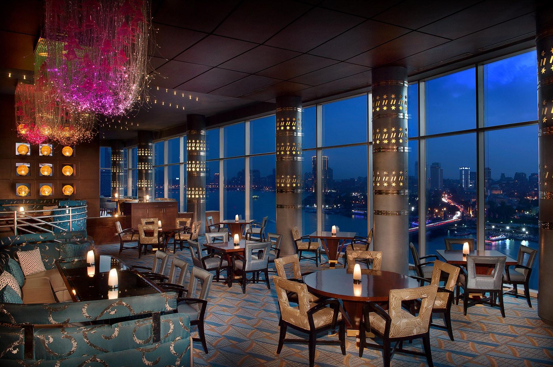 Nile-Ritz-Carlton-Kairo-Aegypten-14