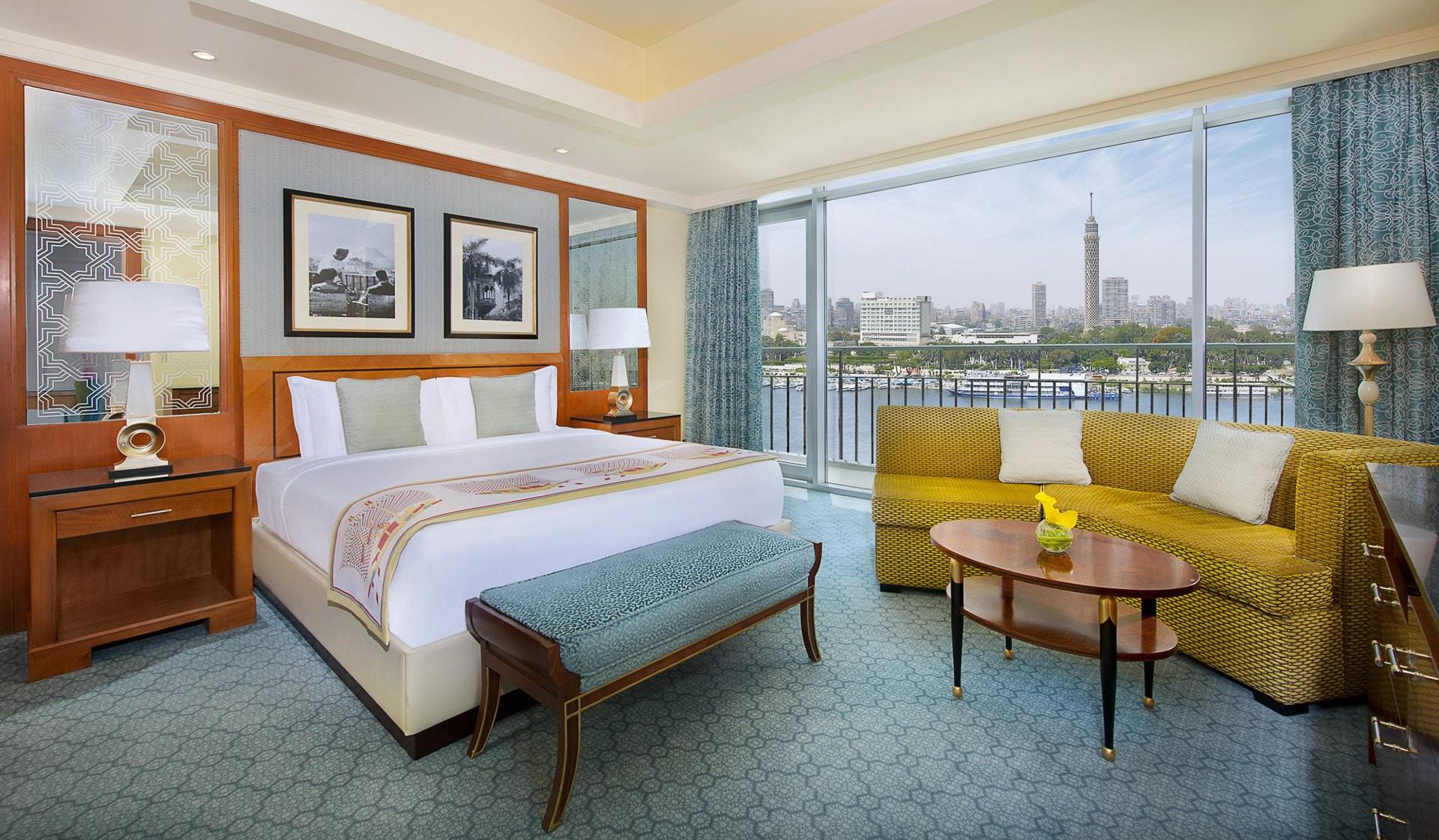 Nile-Ritz-Carlton-Kairo-Aegypten-2
