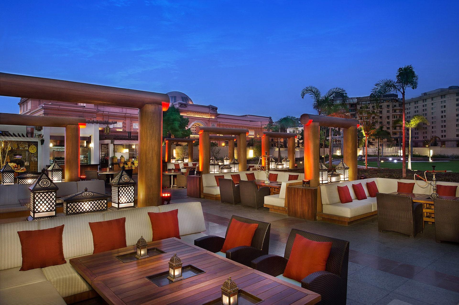 Nile-Ritz-Carlton-Kairo-Aegypten-3