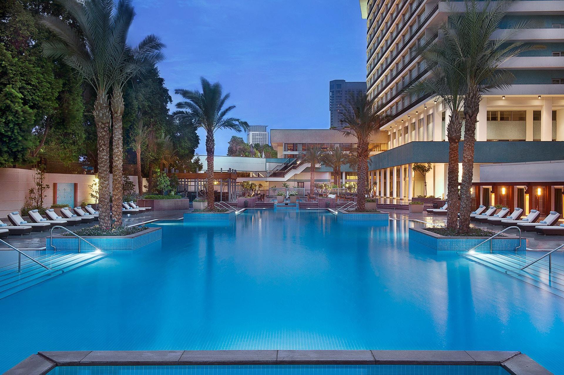 Nile-Ritz-Carlton-Kairo-Aegypten-4