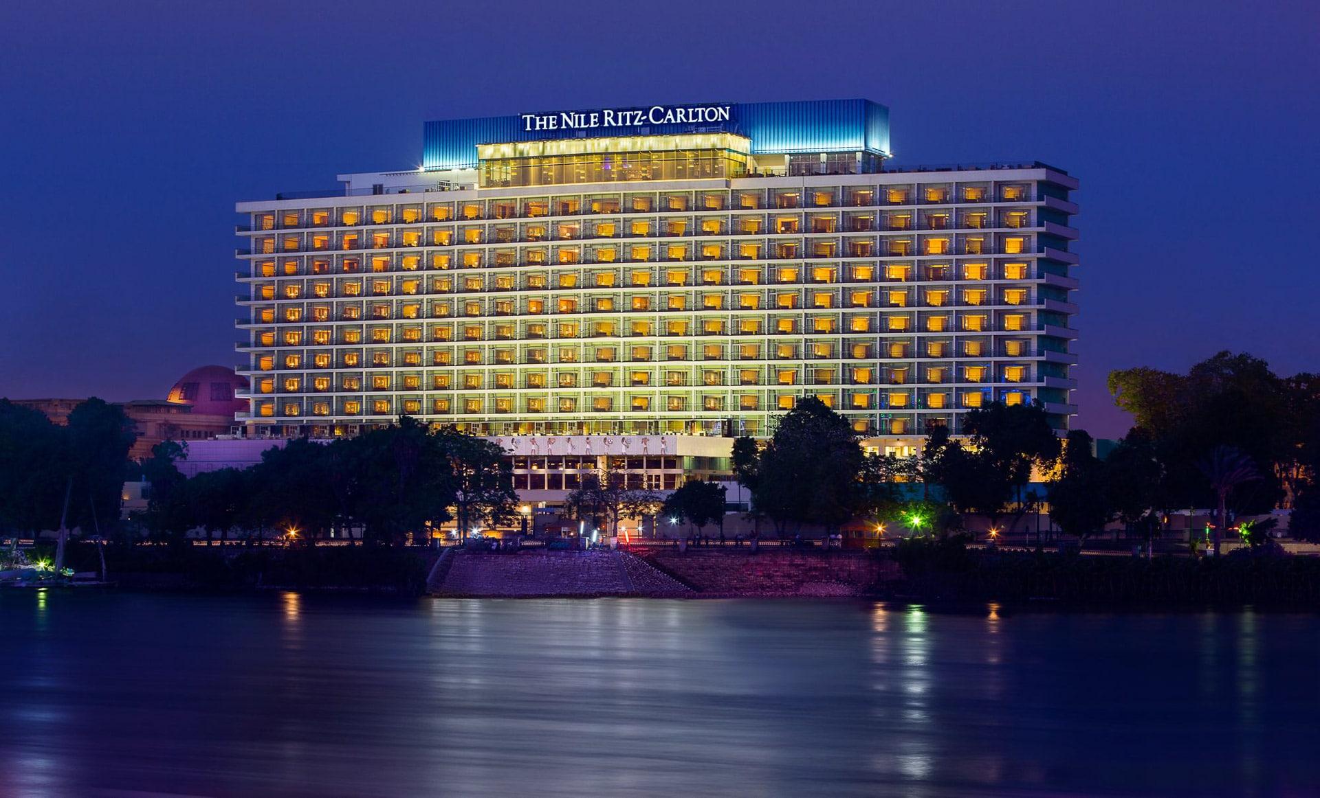 Nile-Ritz-Carlton-Kairo-Aegypten-7