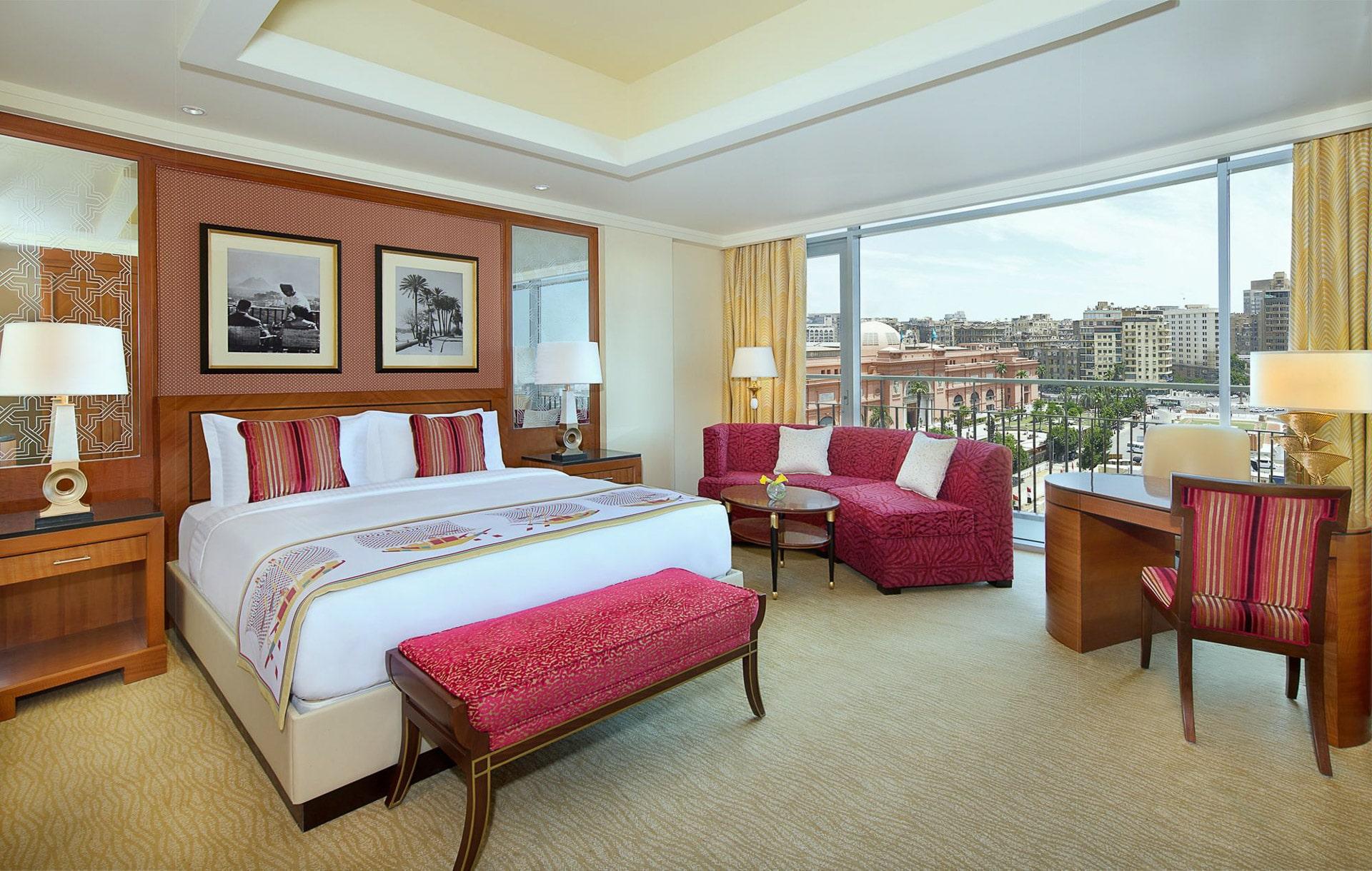 Nile-Ritz-Carlton-Kairo-Aegypten-9