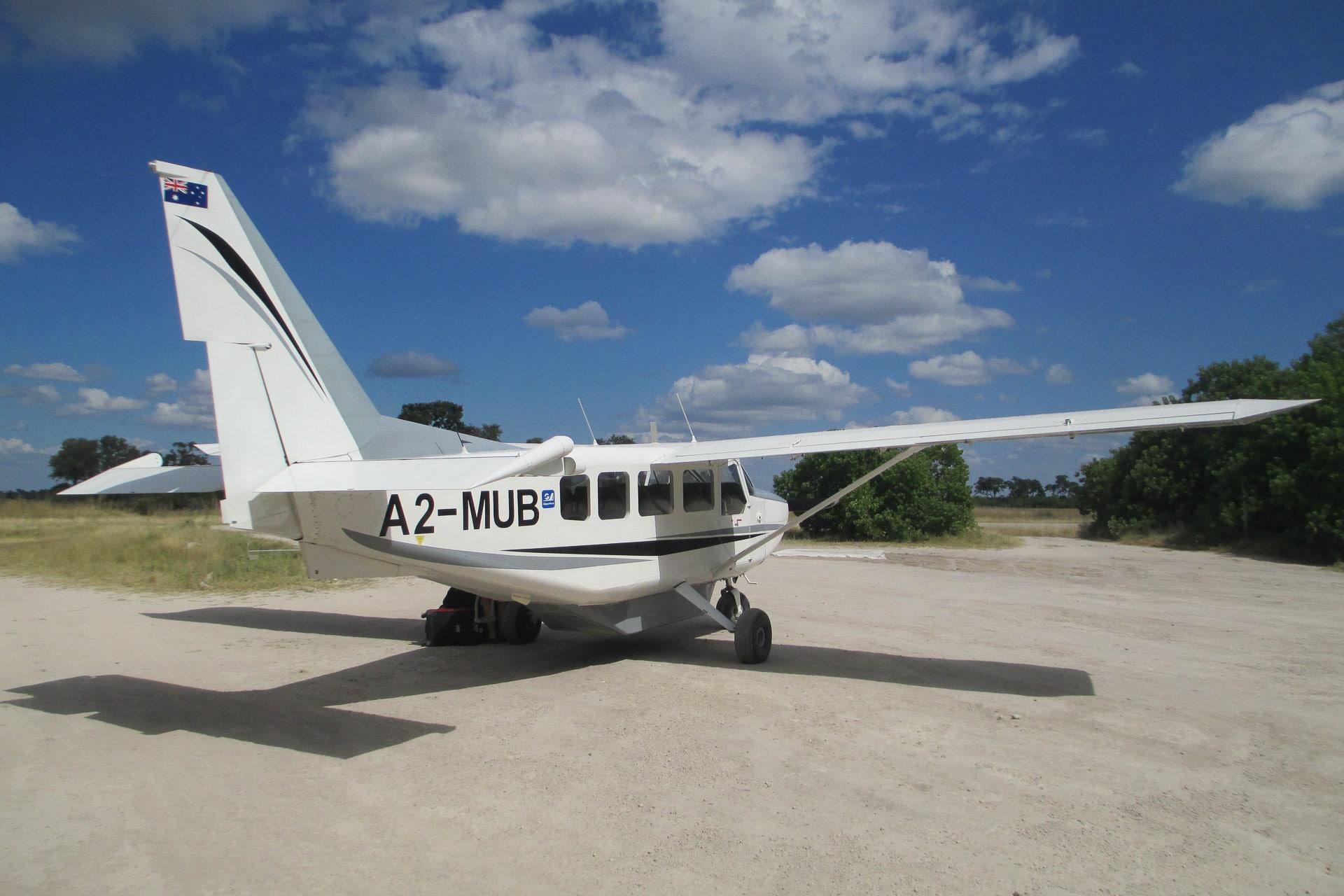Okavango-Delta-Globetrotter-Select-Seigert-1