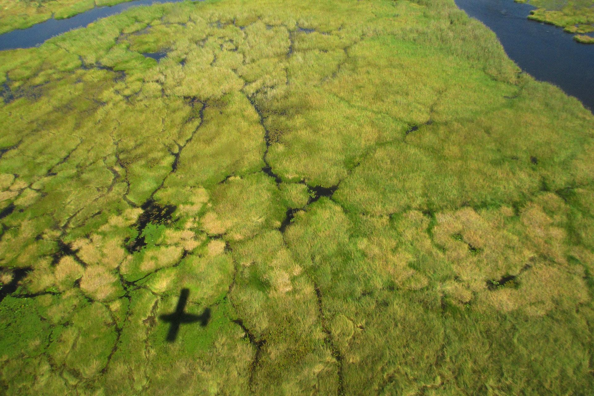 Okavango-Delta-Globetrotter-Select-Seigert-4