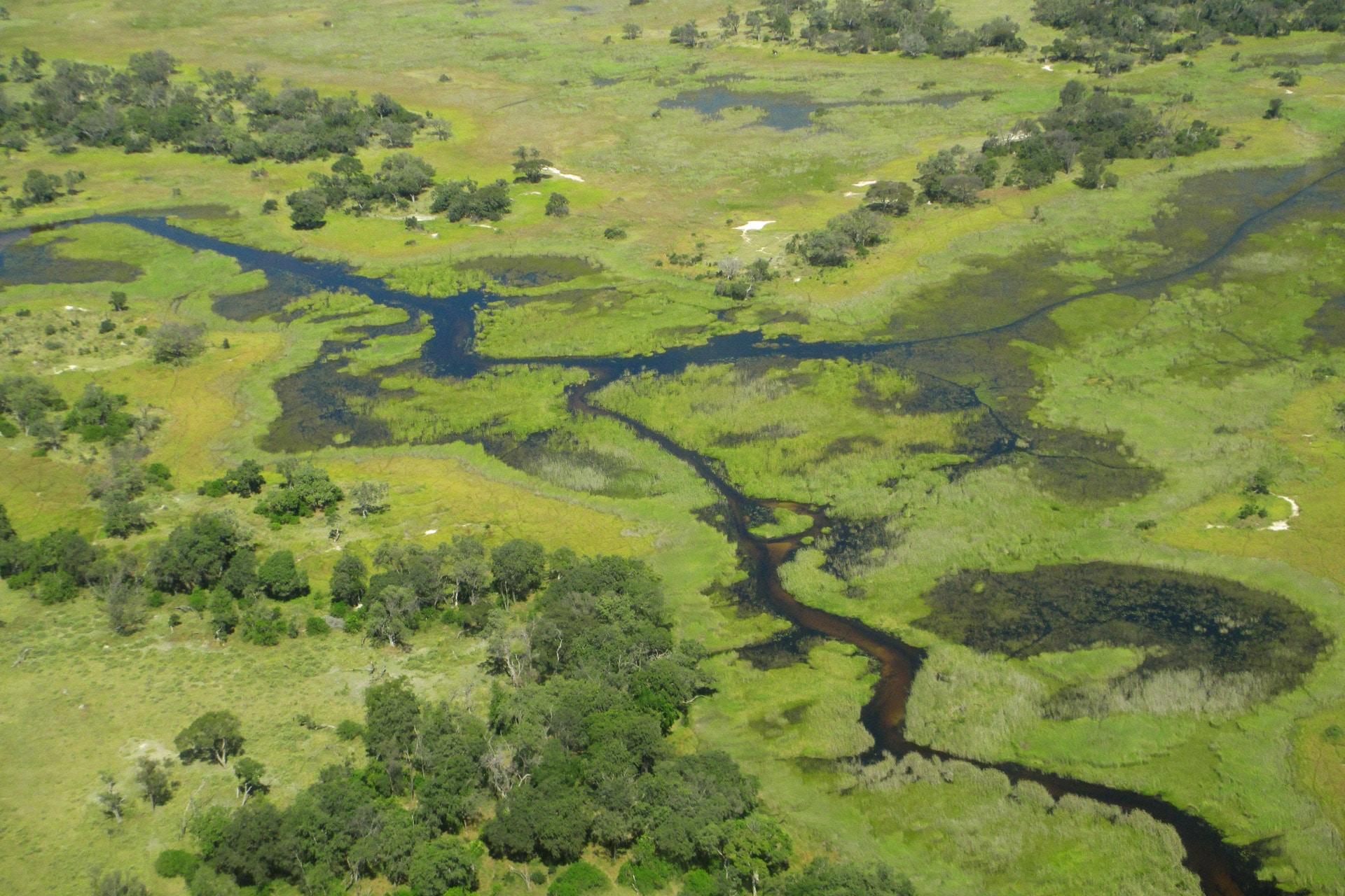 Okavango-Delta-Globetrotter-Select-Seigert-5