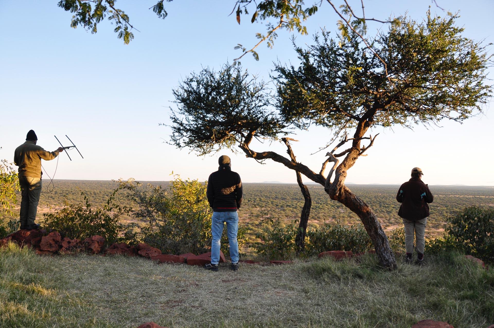 Okonjima-Namibia-Globetrotter-Select-8
