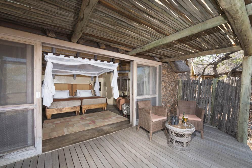 Ongava Lodge (1 von 10)