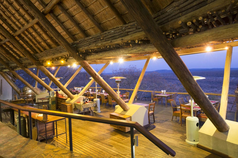 Ongava Lodge (2 von 10)