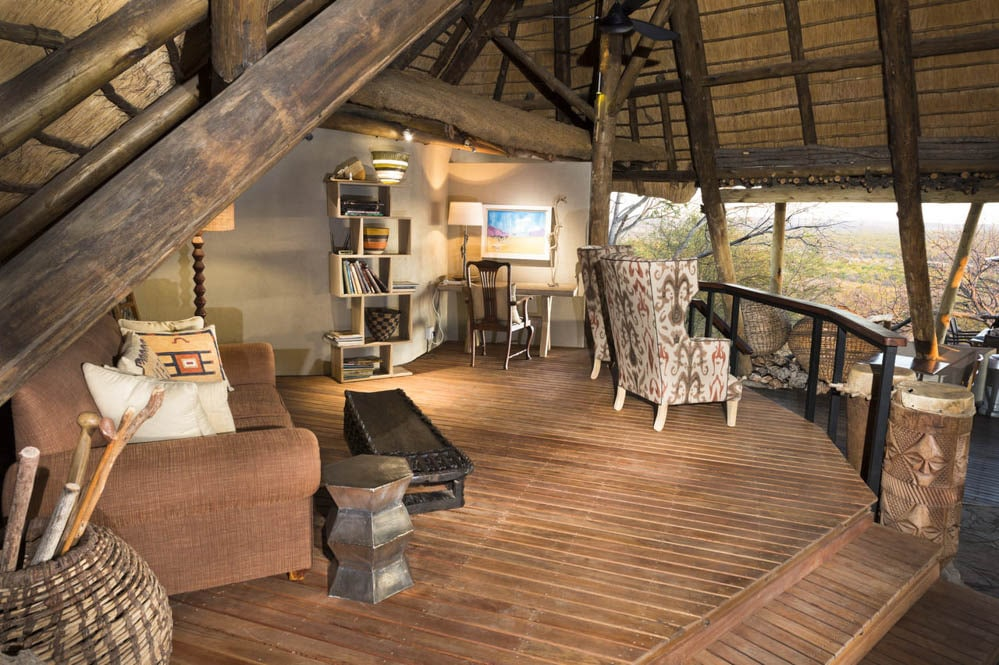 Ongava Lodge (3 von 10)