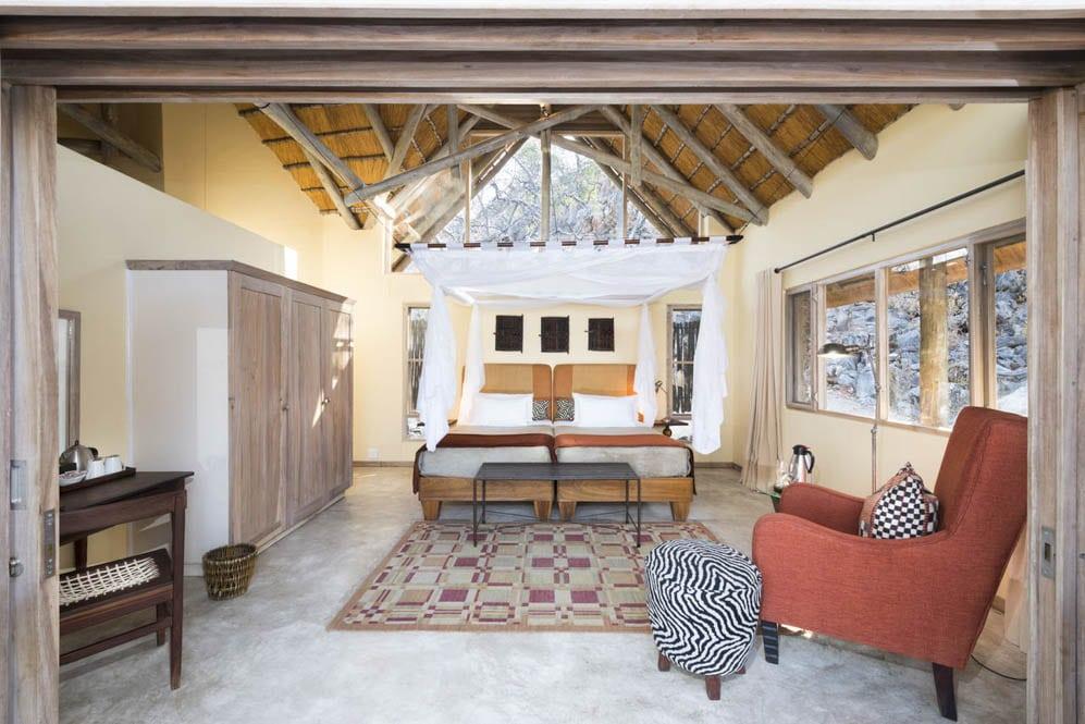 Ongava Lodge (9 von 10)