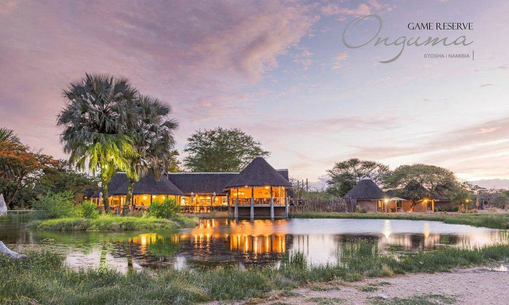 Onguma Bush Camp (1 von 7)