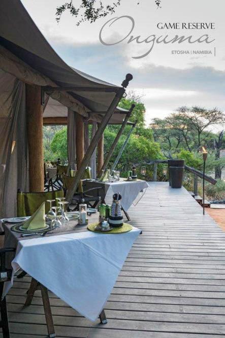 Onguma Tented Camp (6 von 9)