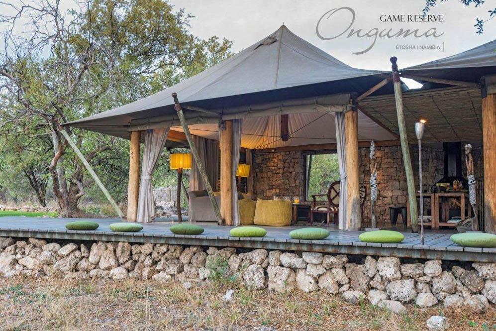 Onguma Tented Camp (7 von 9)