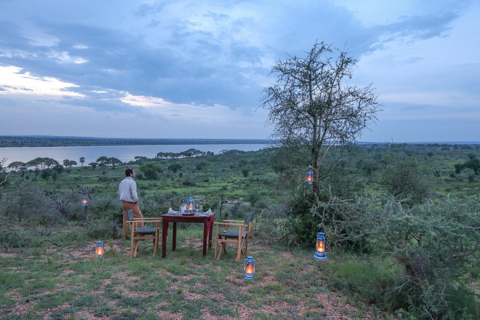 Pakuba-Lodge-Uganda-10