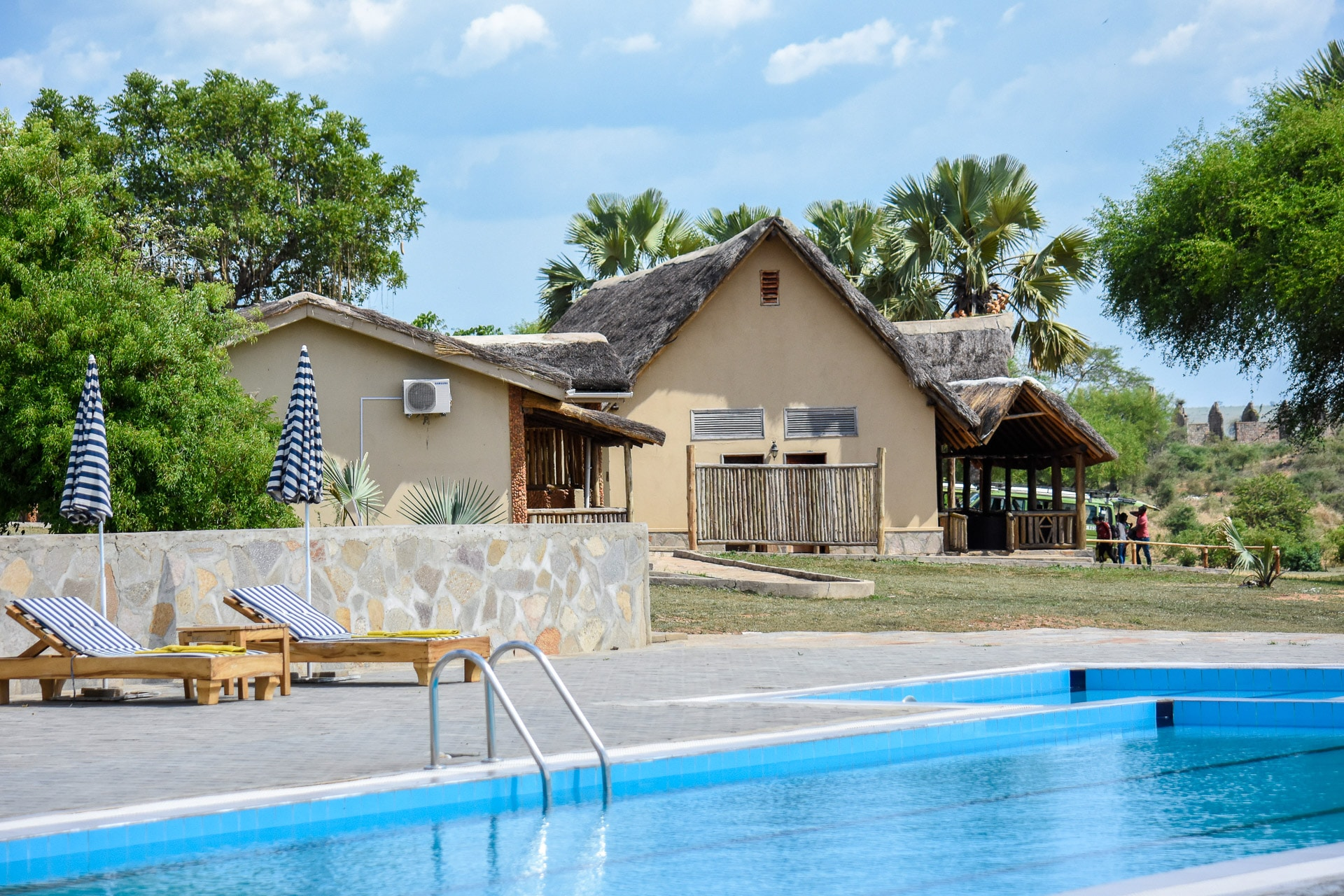 Pakuba-Lodge-Uganda-13
