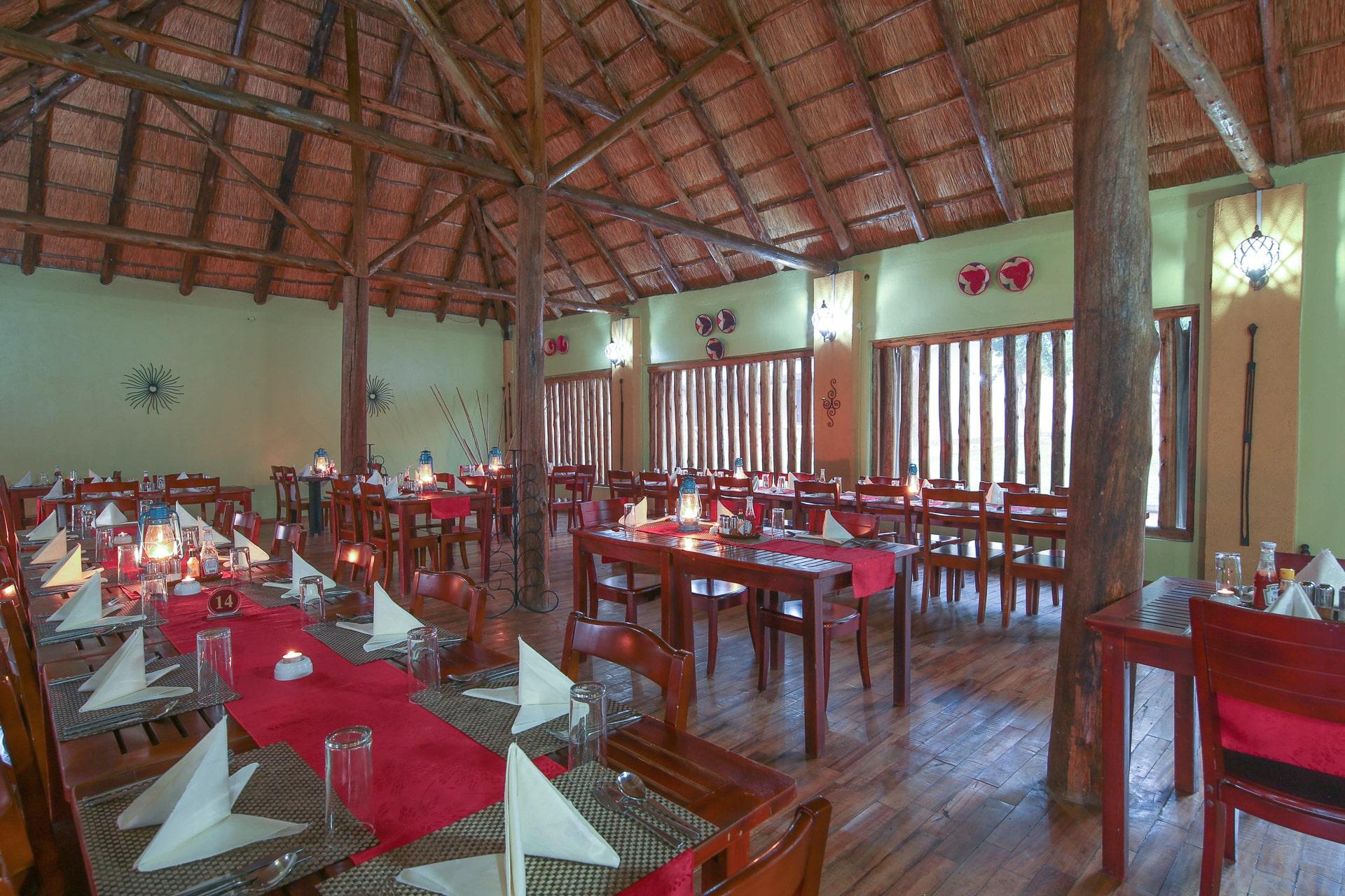 Pakuba-Lodge-Uganda-2