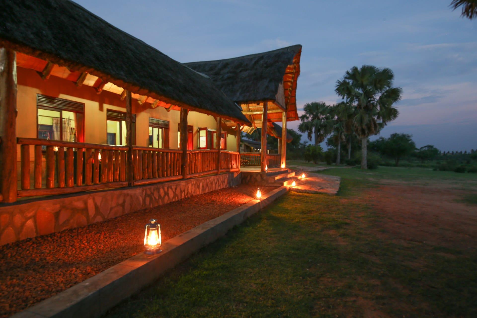 Pakuba-Lodge-Uganda-3