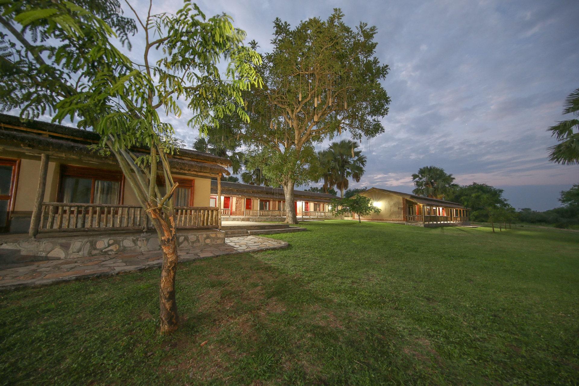 Pakuba-Lodge-Uganda-4