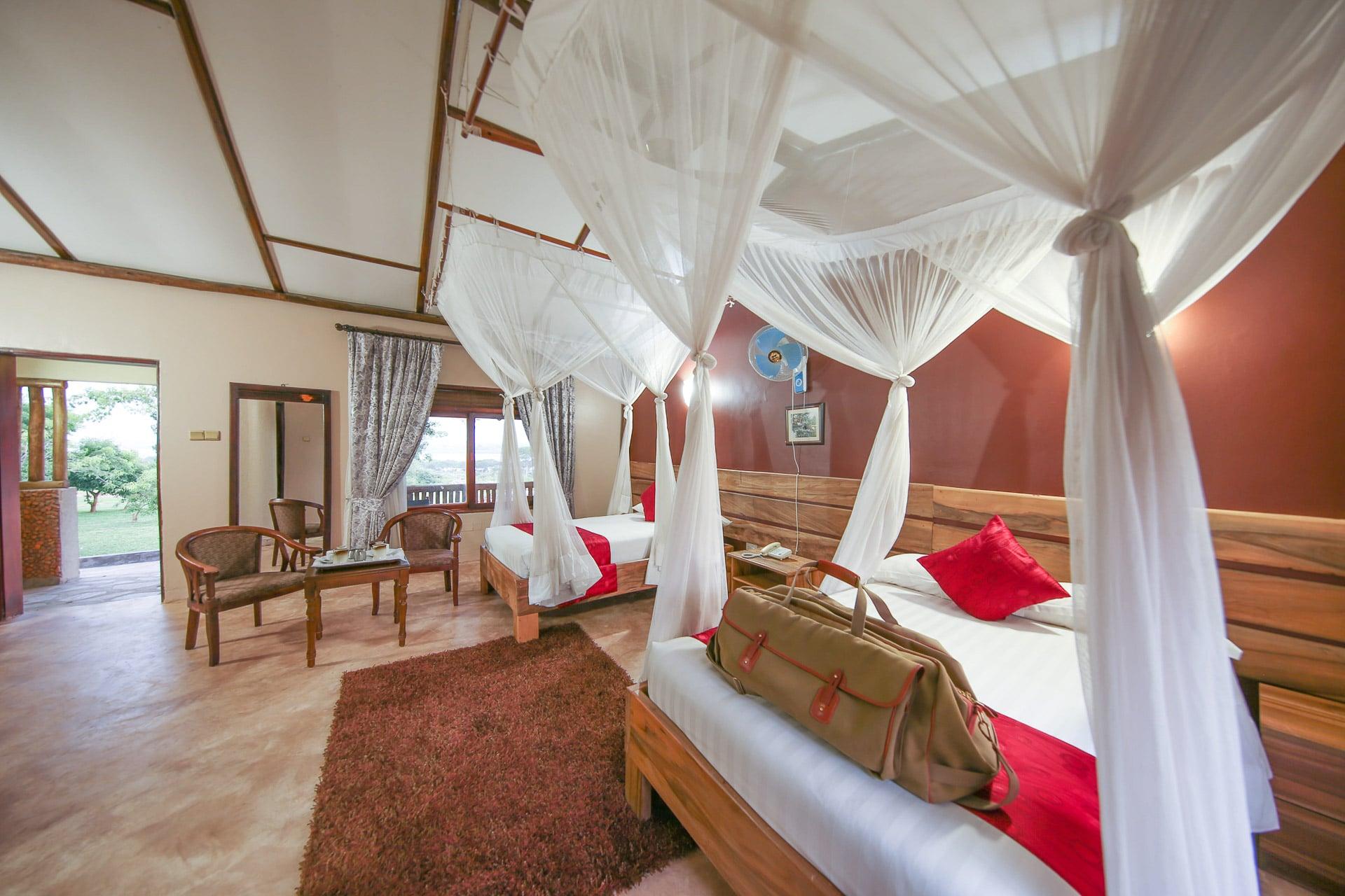 Pakuba-Lodge-Uganda-5