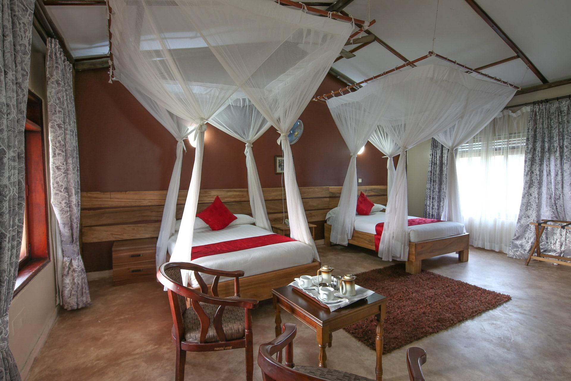 Pakuba-Lodge-Uganda-7