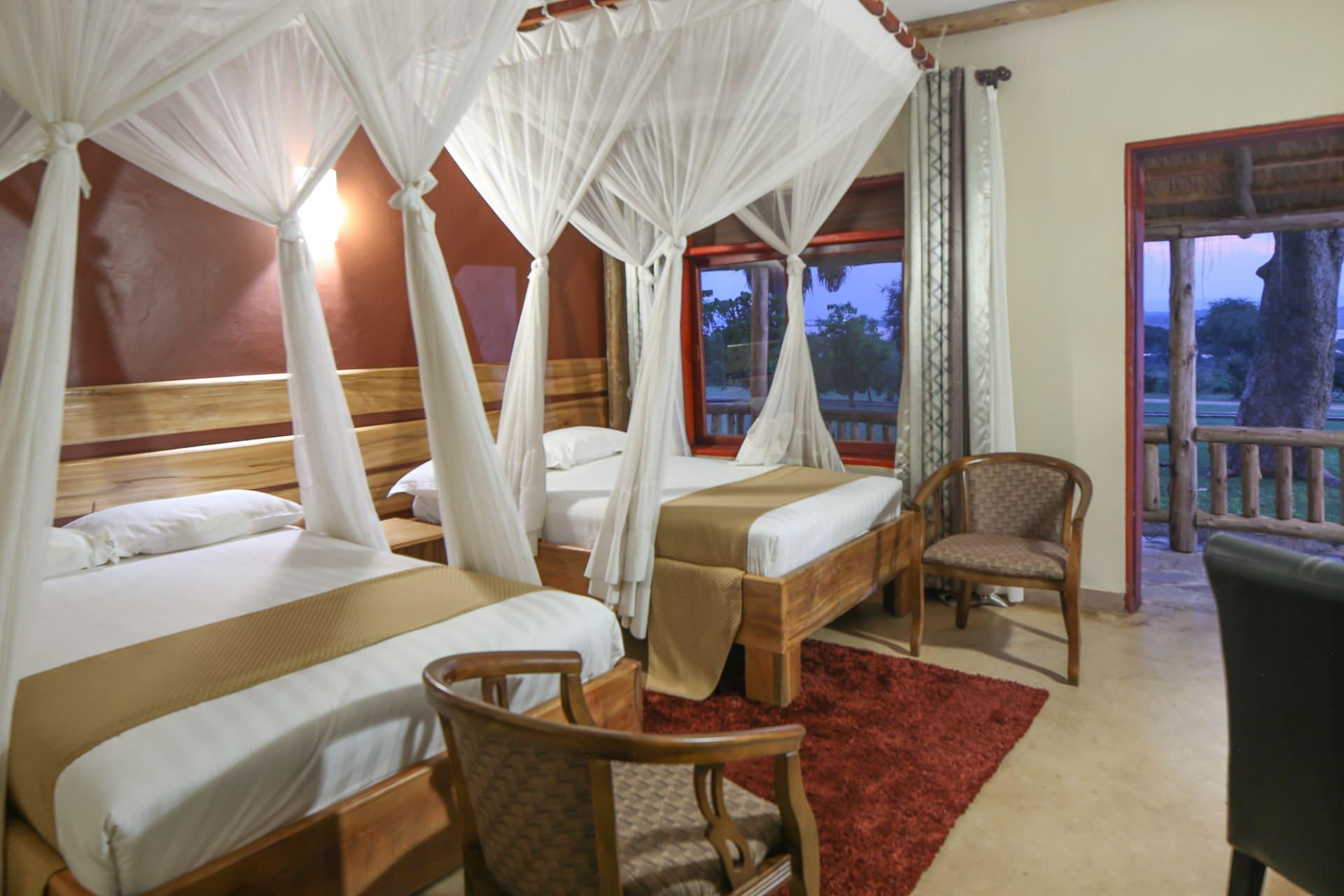 Pakuba-Lodge-Uganda-8