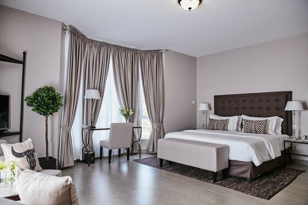 Palacina-The-Residence-The-Suites-3-von-8