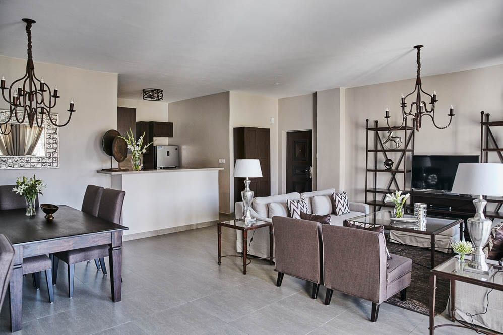 Palacina-The-Residence-The-Suites-5-von-8