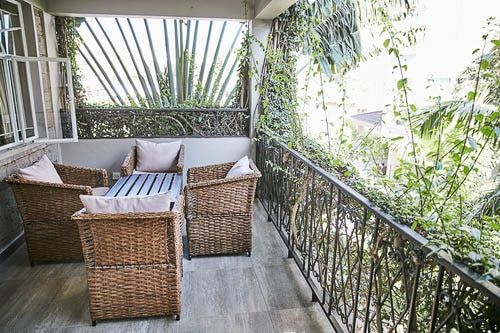 Palacina-The-Residence-The-Suites-7-von-8