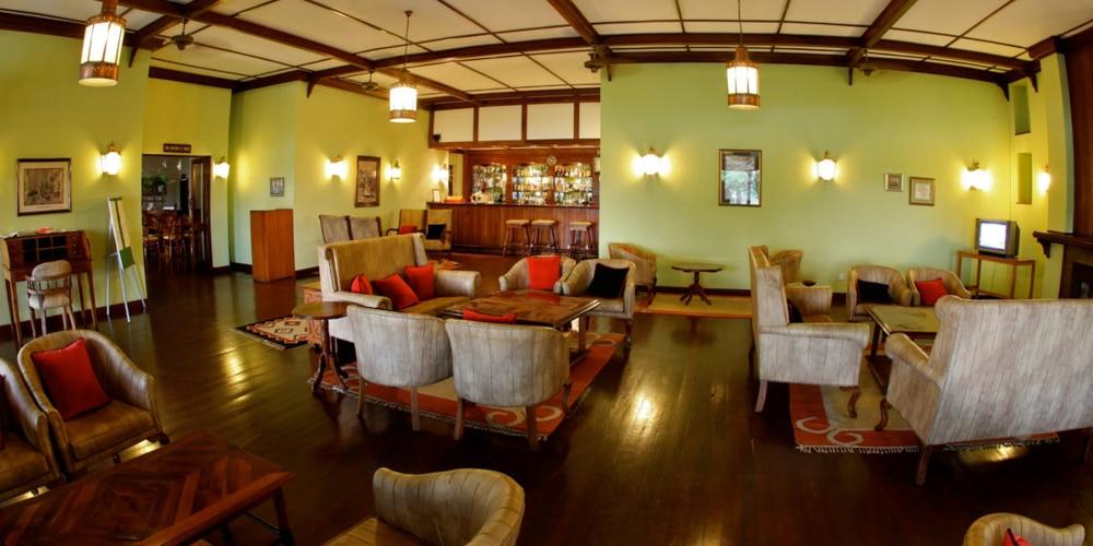 Paraa-Safari-Lodge-8