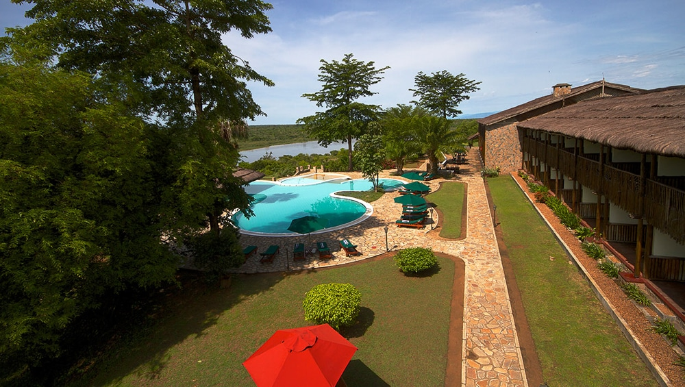 Paraa-Safari-Lodge7