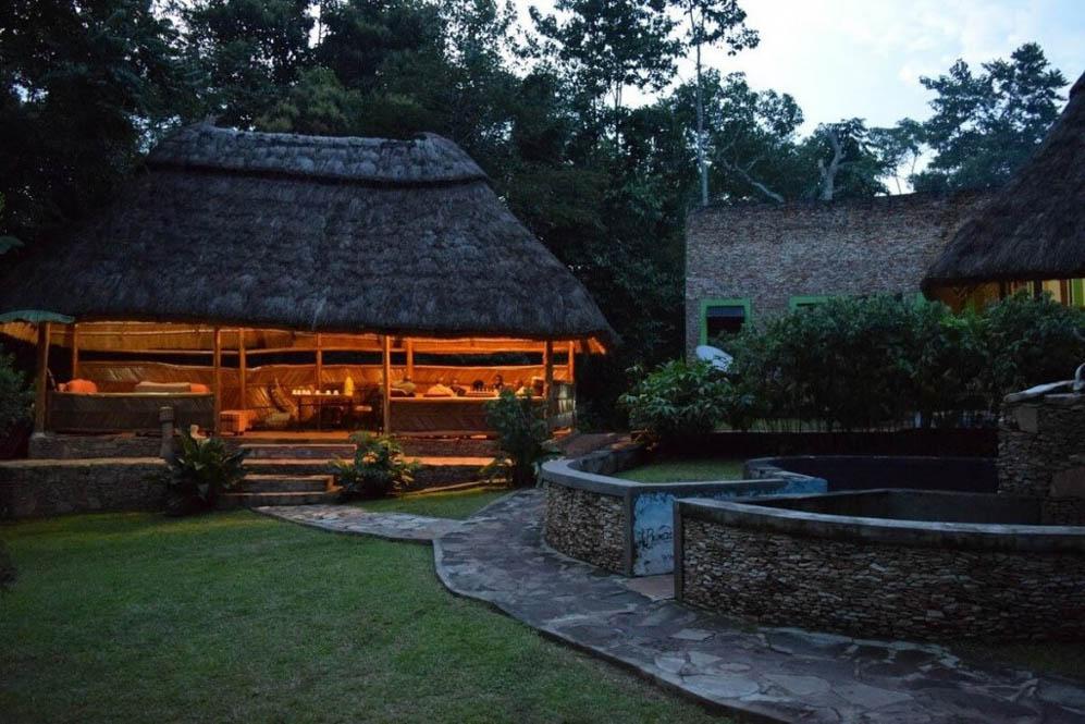 Primate-Lodge-Kibale-12-von-14
