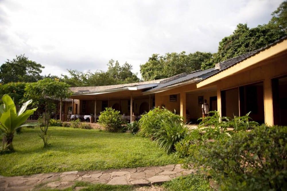 Primate-Lodge-Kibale-14-von-14