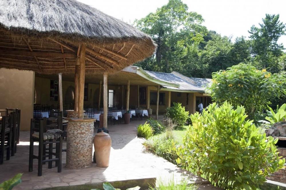 Primate-Lodge-Kibale-2-von-14