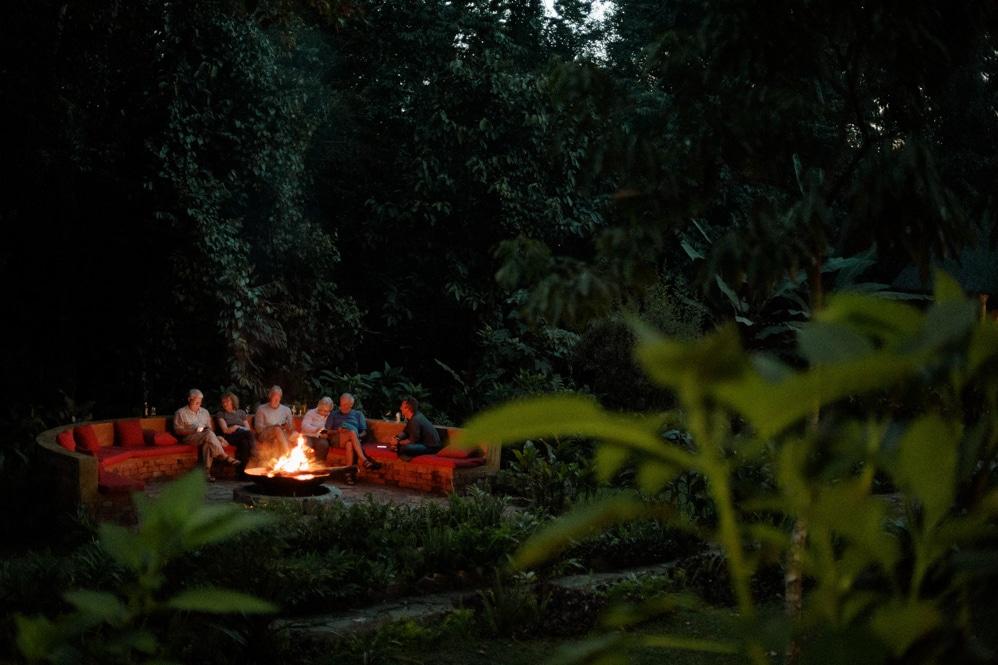 Primate-Lodge-Kibale-5-von-8
