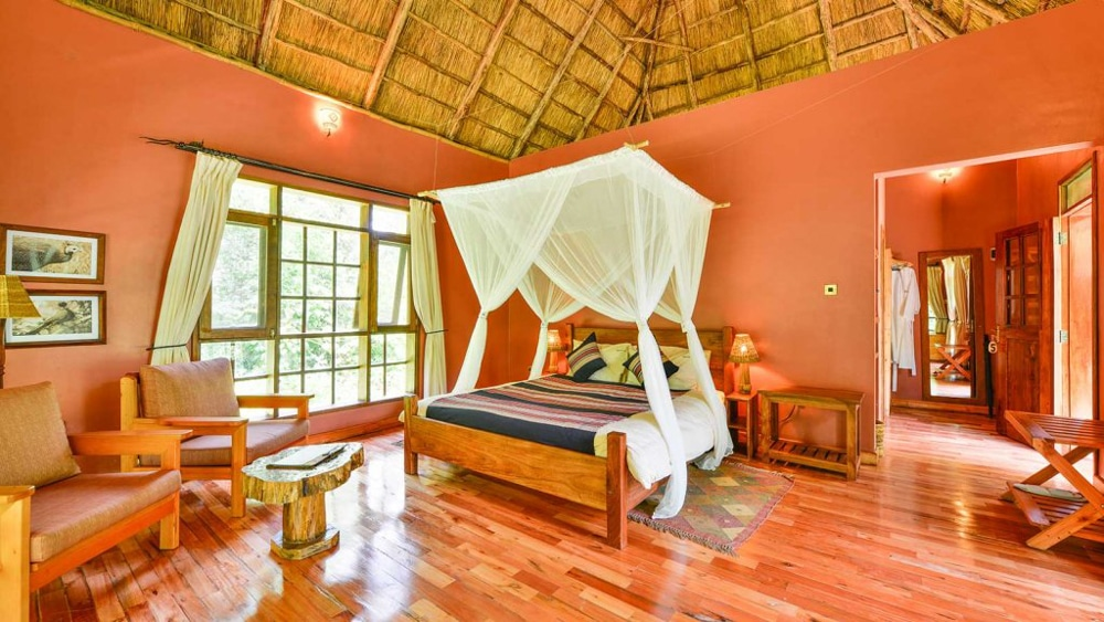 Primate-Lodge-Kibale-Luxury-Cottage-2-von-2
