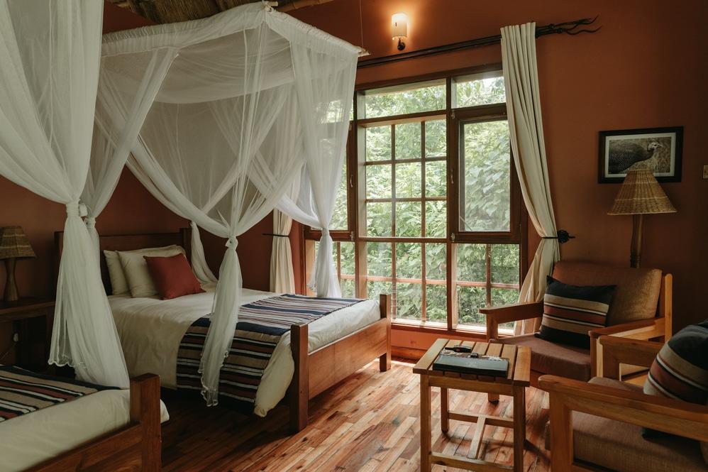 Primate-Lodge-Luxury-Cottage-1-von-2