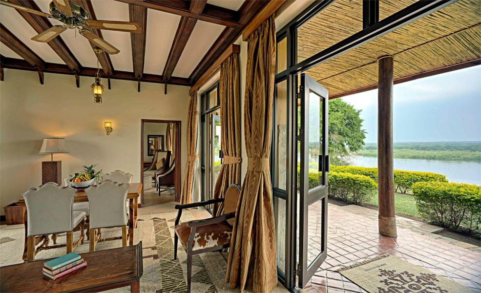 Queens-Cottage-Paraa-Safari-Lodge3