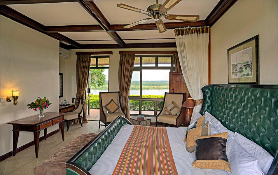 Queens-Cottage-Paraa-Safari-Lodge4
