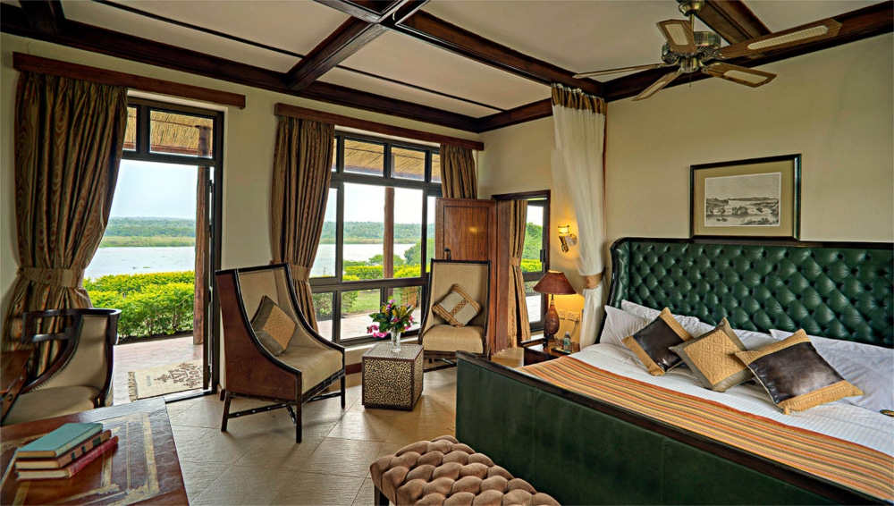 Queens-Cottage-Paraa-Safari-Lodge5