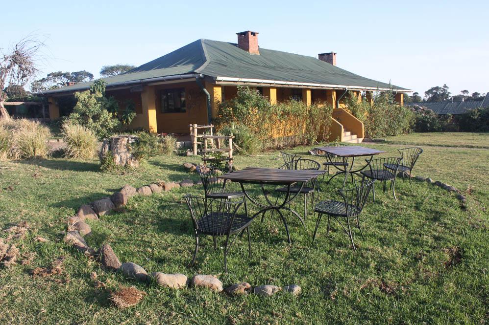 Rhino Lodge (6 von 9)