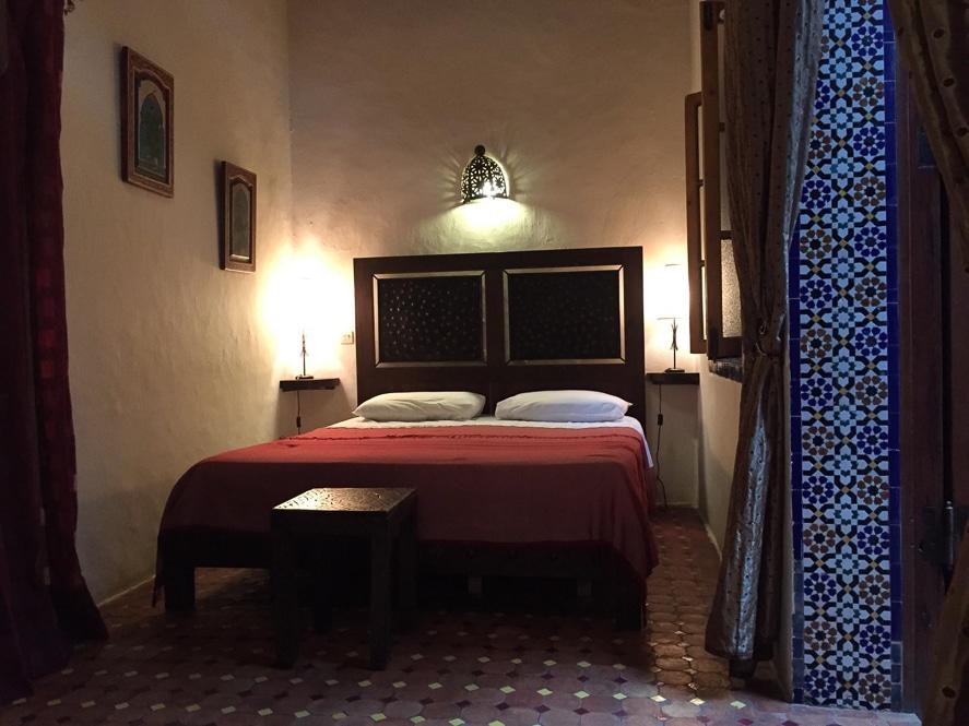 Riad-Marhaba-Rabat-10