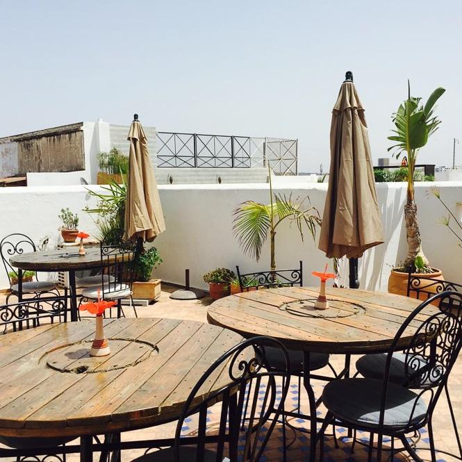 Riad-Marhaba-Rabat-3