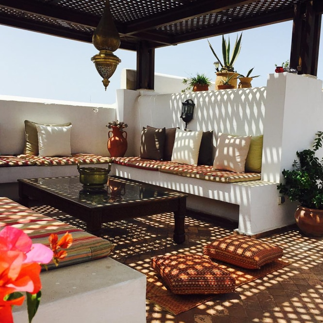 Riad-Marhaba-Rabat-5