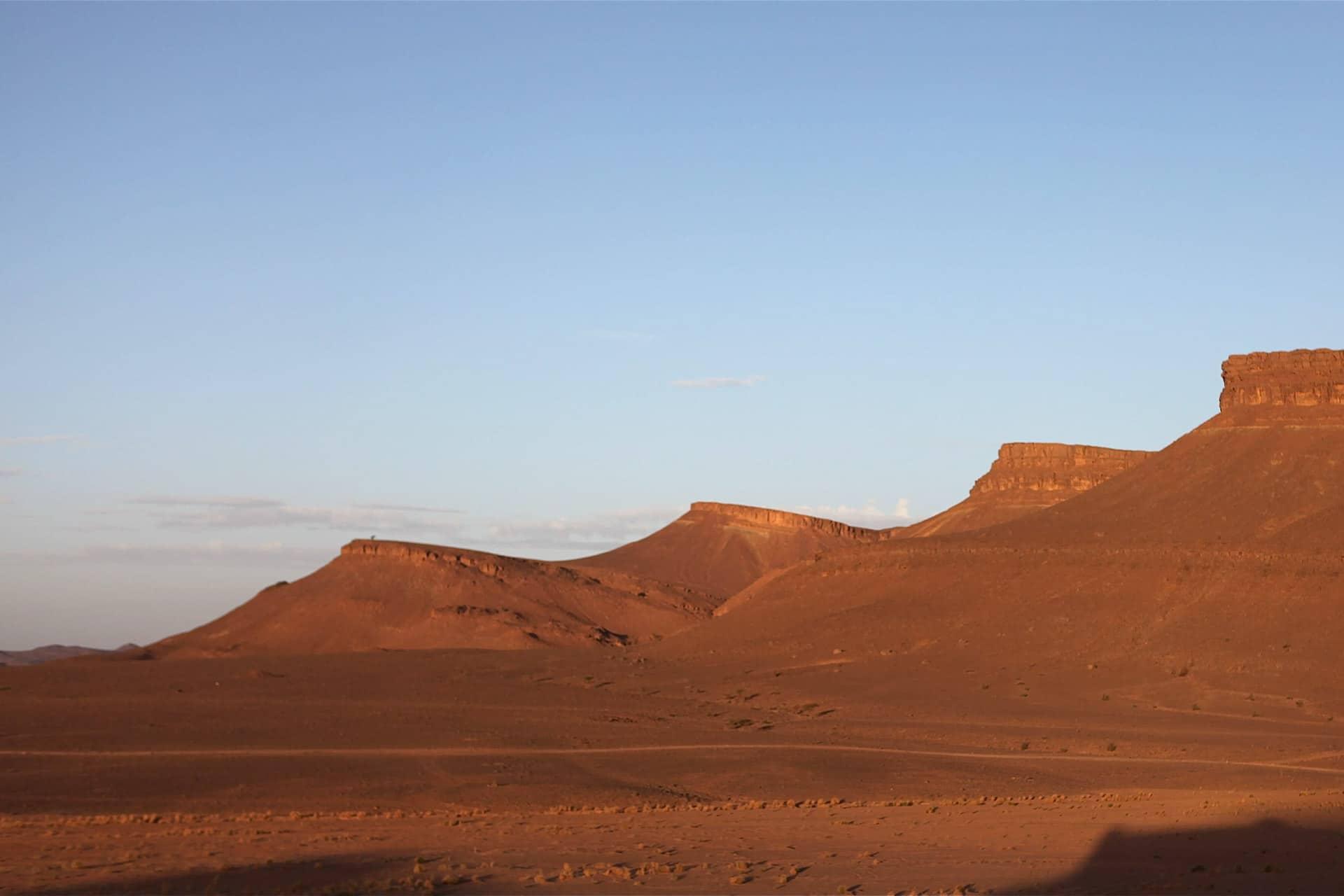 Riad-Nomad-1