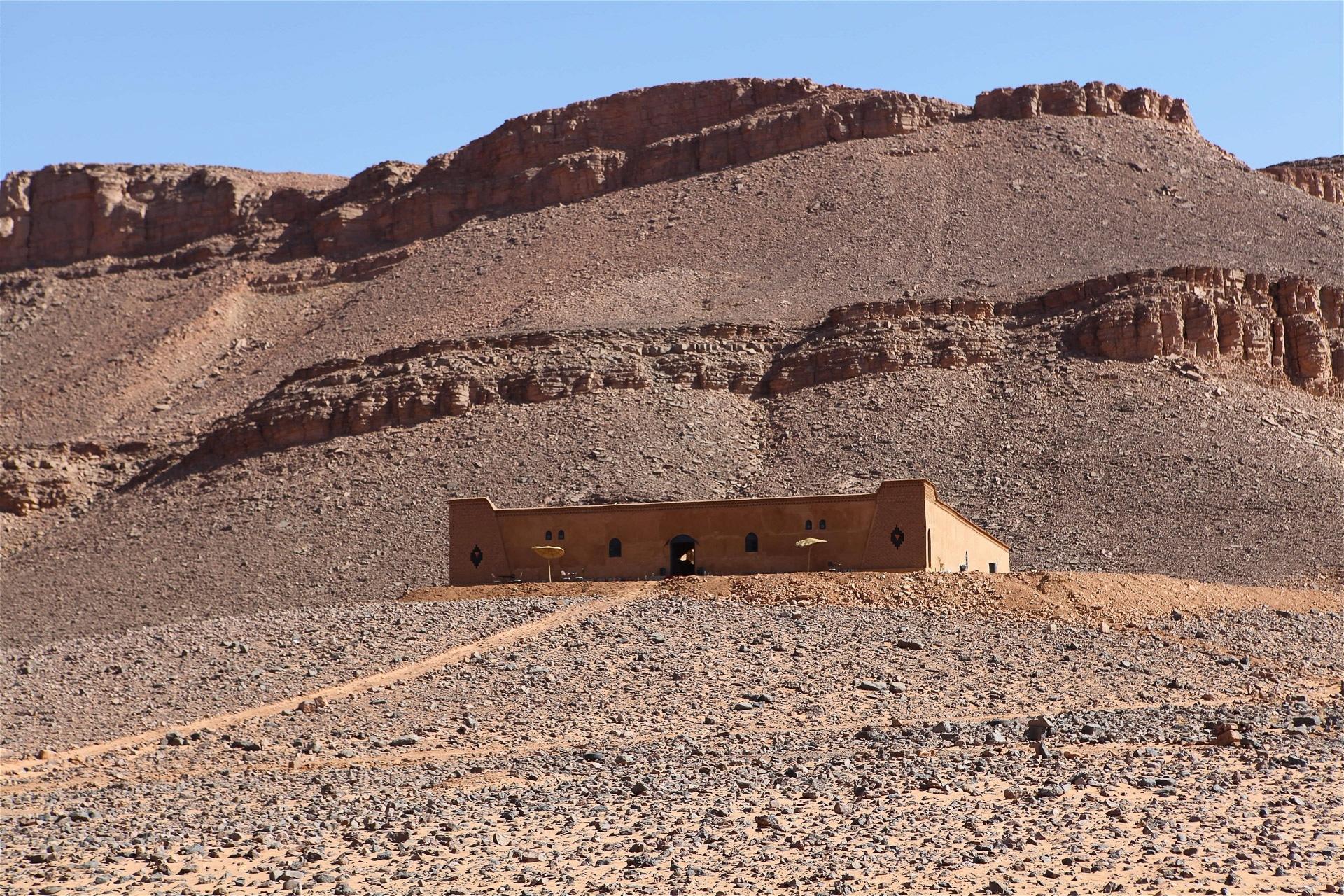 Riad-Nomad-10