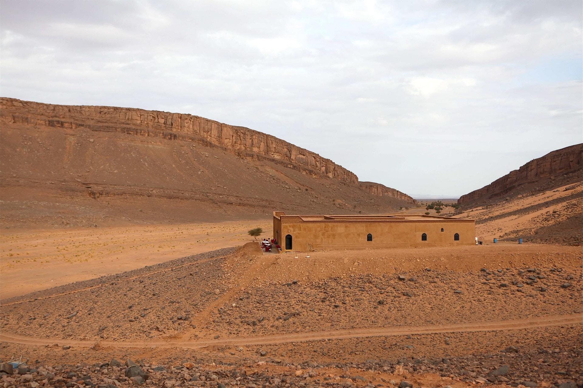 Riad-Nomad-18