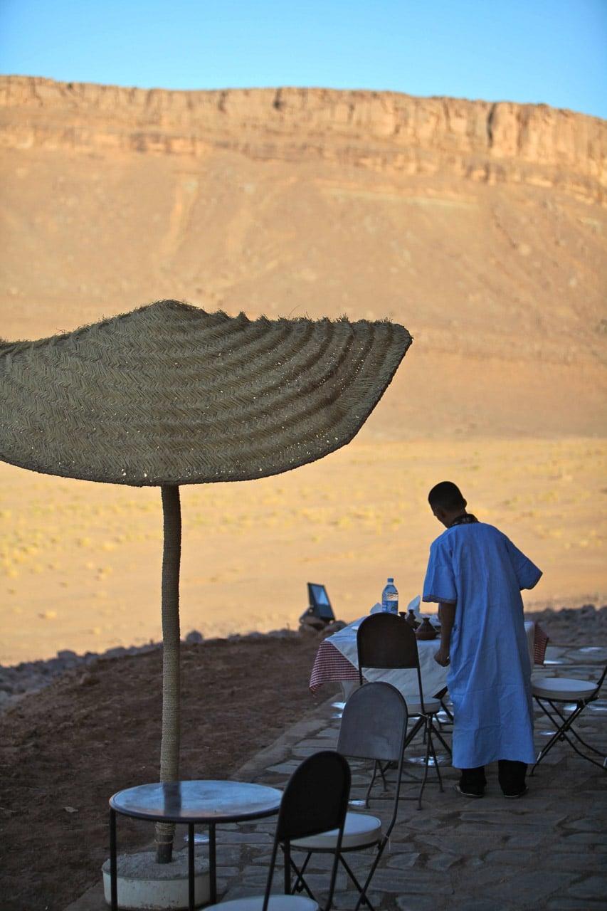 Riad-Nomad-2
