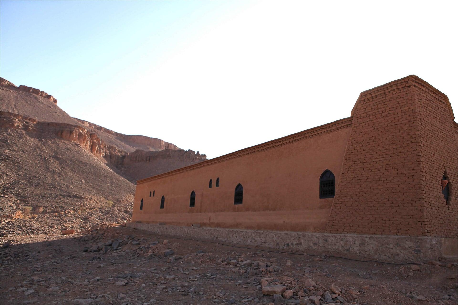 Riad-Nomad-4